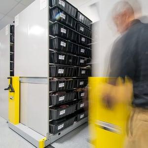ActivRAC-Compact-Storage