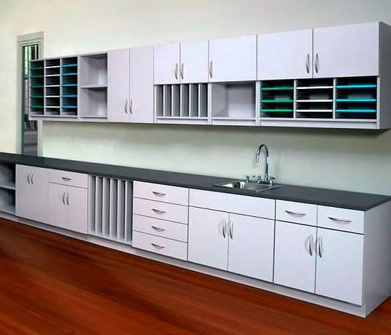 Adjustable_Shelf_and_Organizing-_Modules_009