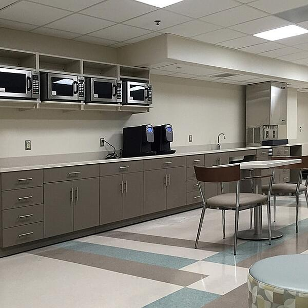 Cabinets-for-Breakroom