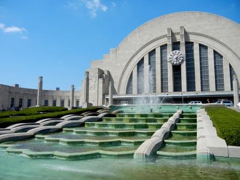 Cincinnati_Union_Terminal_principal_facade