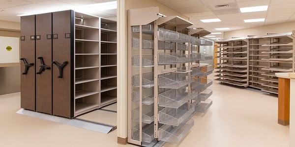 Covid-Healthcare-Medication-Storage