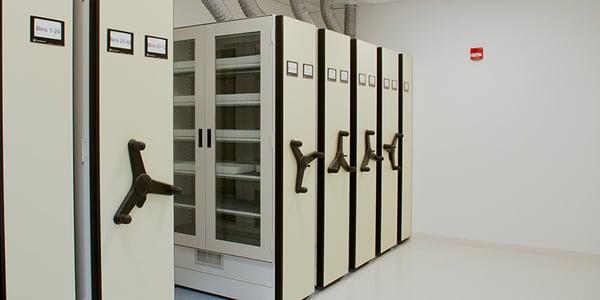 Covid-Healthcare-Storage-with-ventilation