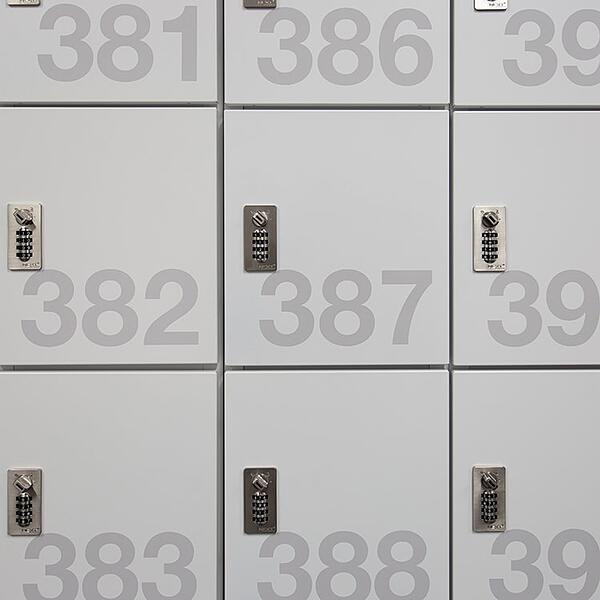 Day-Use-Storage-Lockers-for-Gyms