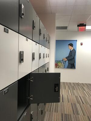 Day-use-metal-doors-with-combination-lock-in-office-space_mr-1