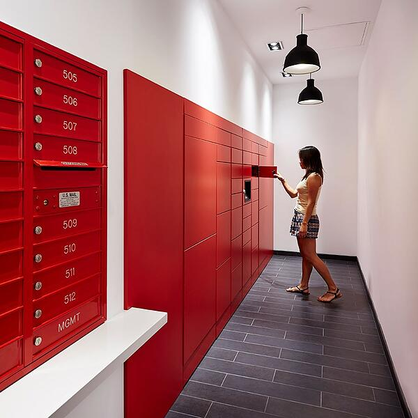 Electronic-Parcel-Lockers-1