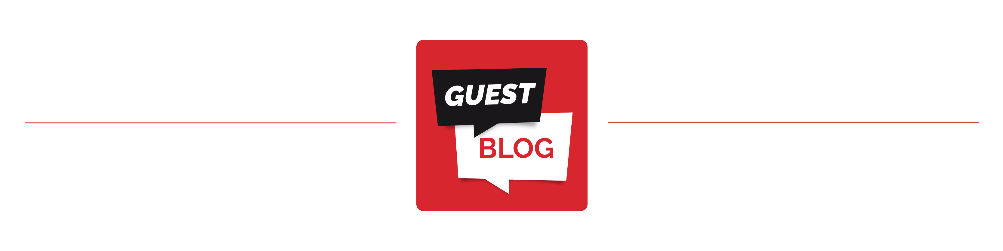 Guest Blog Banner-01