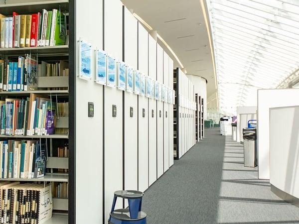 High-Density-Mobile-Library-Shelving