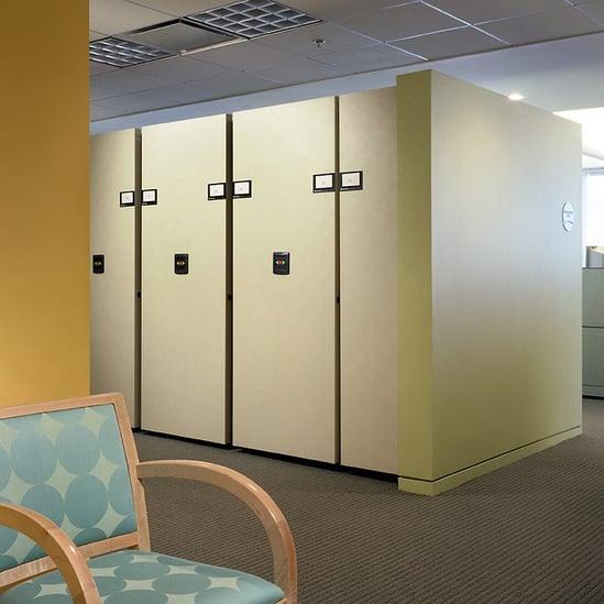 High-Density-Storage-Solutions