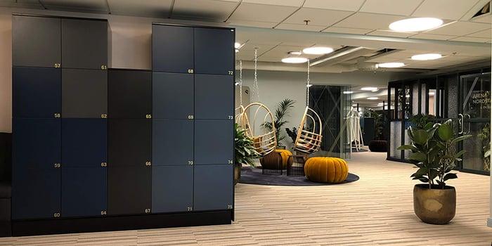 Hybrid-Workplace-Visitors