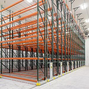 Industrial-Storage-Systems-5