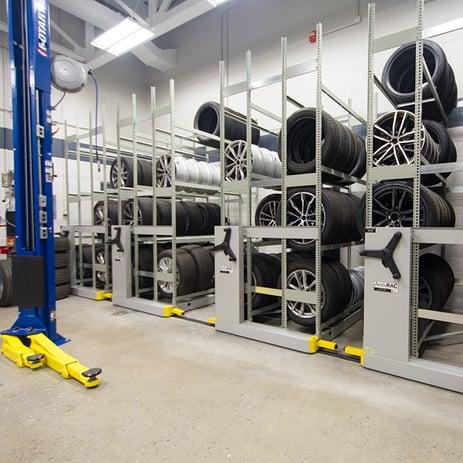 Mobile-Tire-Storage