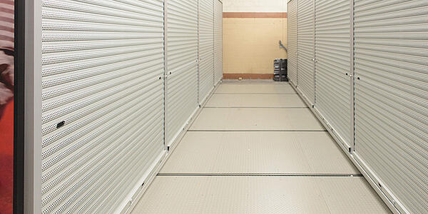 Mobile-and-Tambour-Doors