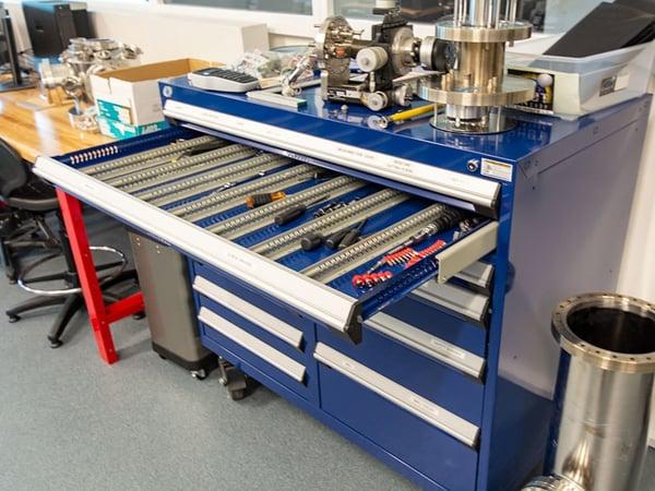 Modular-Drawer-Cabinet