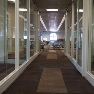 Ohio-State-University-Library