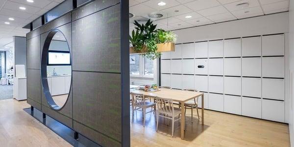 Smart-Storage-Solutions