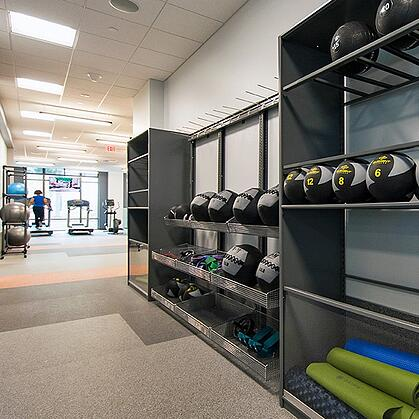 Storage-for-Fitness-Areas-1