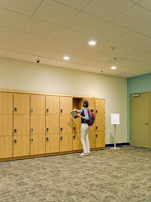 UNC-Student-Union-Lockers-0022i