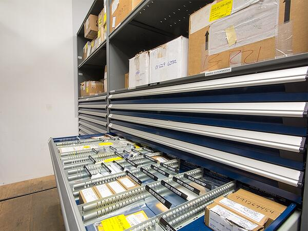 US-Coast-Guard-Supply-Storage-Cabinetsjpg