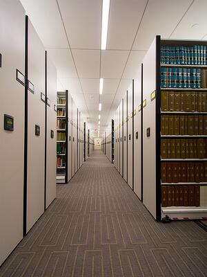 USC-School-of-Law-Library-0066i-1