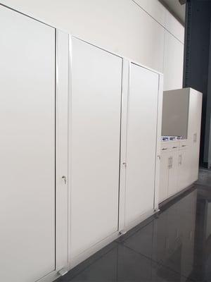 UT-Facilities-0020i