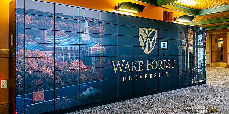 Wake-Forest-Blog-Post-3