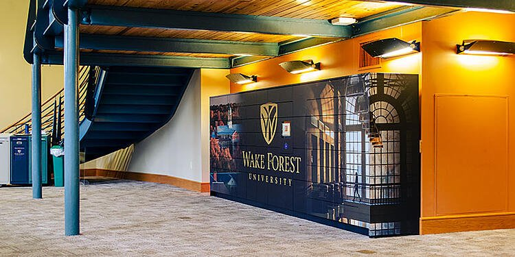 Wake-Forest-Blog-Post-4