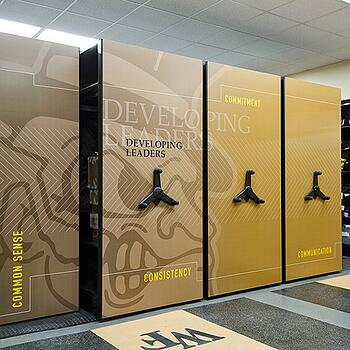 Wake-Forest-University-Athletic-Equipment-0031s