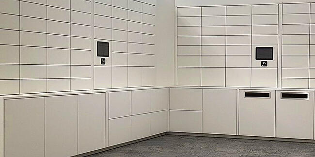 bank-of-smart-lockers