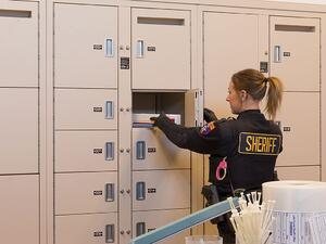 packaged-evidence-in-Pass-through-lockers