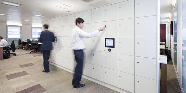 touch-less-agile-lockers-activity-based-work-HID