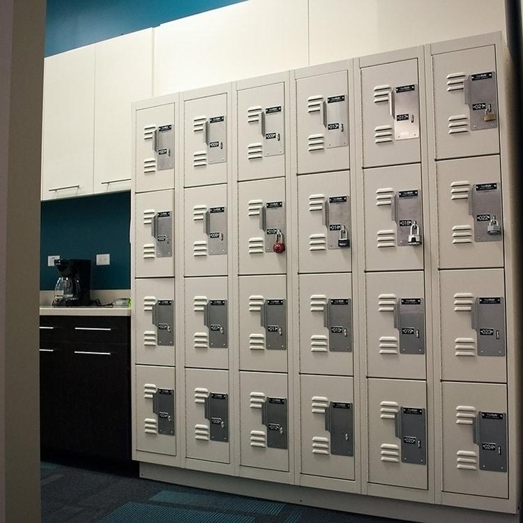 Small Break Room Ideas To Boost Employee Performance